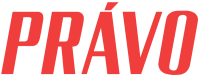 logo Právo