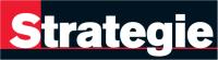 Strategie - logo
