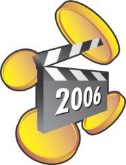 Finanční reklama 2006 - logo
