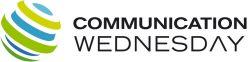 Logo Communication Wednesday
