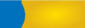 Letní škola internetu - logo