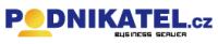 Podnikatel.cz logo