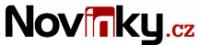 Logo - Novinky