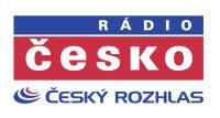 Rádio Česko - logo