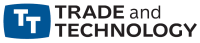 trade and technology