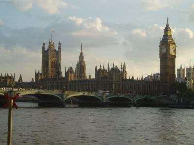 Londýn, Velká Británie,