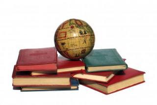studium, student, učení, škola