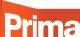 TV Prima logo 2008