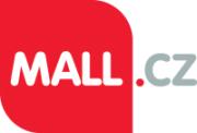 Mall.cz - logo