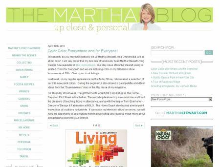 Martha 2