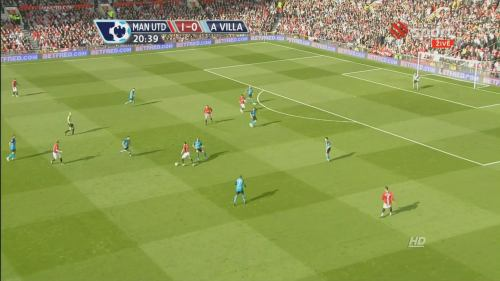 Nova Sport HD screenshot