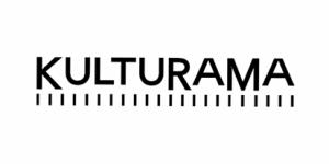 Kulturama logo - ČT