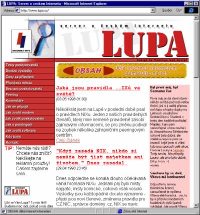 Příloha 10 let Lupy - kap. 2, obr. 5