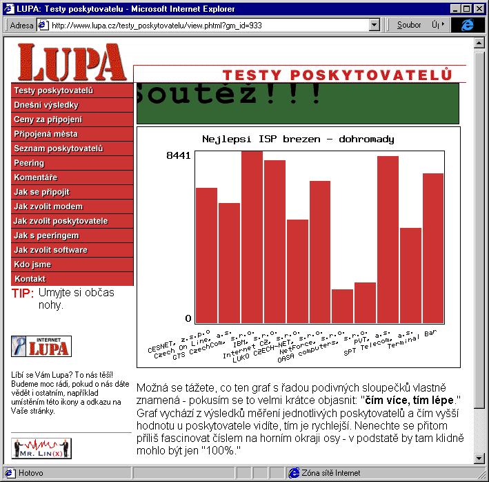www pornhub cz seznamka pro lesby