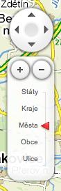 obr 5 mapy