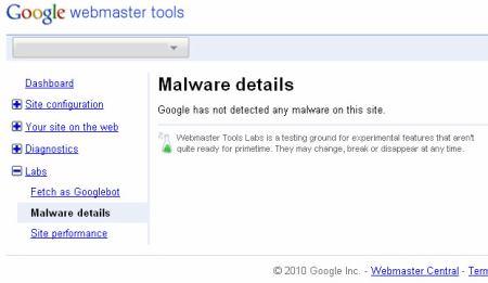 malware obr 3