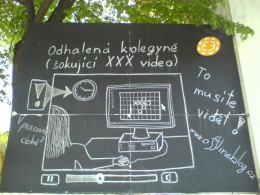 offlineblog 3