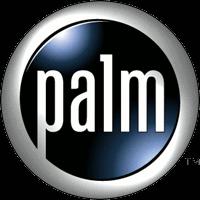 Logo Palm