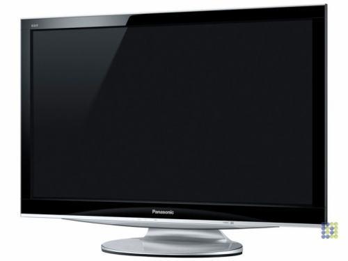 Panasonic TX-L32V10E