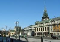 Pardubice 200