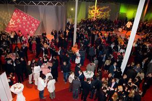 Party TV Barrandov - 8