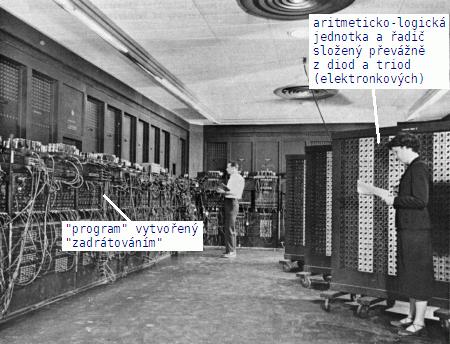 pc0105