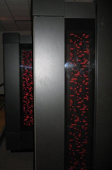 pc1205