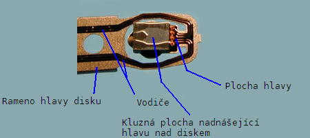 pc2303