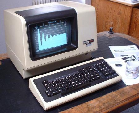 pc4007