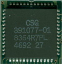 pc5906