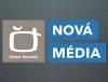 TV ČT Nová média 100