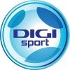 TV Digi sport logo 100