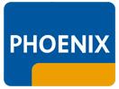 Phoenix perex