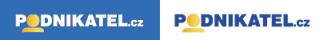 Logo - Podnikatel.cz