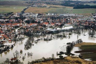 povodně, povodeň, záplava, pojištění domácnosti, voda,