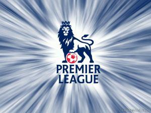 Prima Cool - Premier League 2