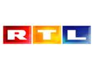 TV RTL Television logo