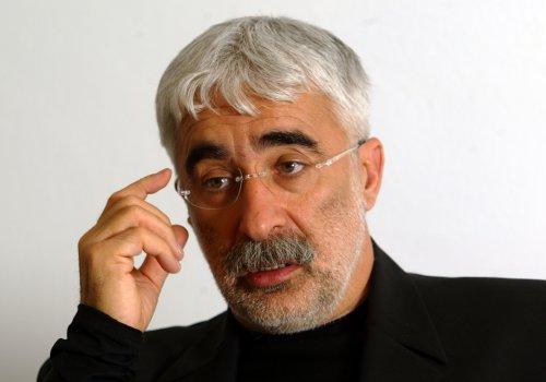 Adrian Sarbu