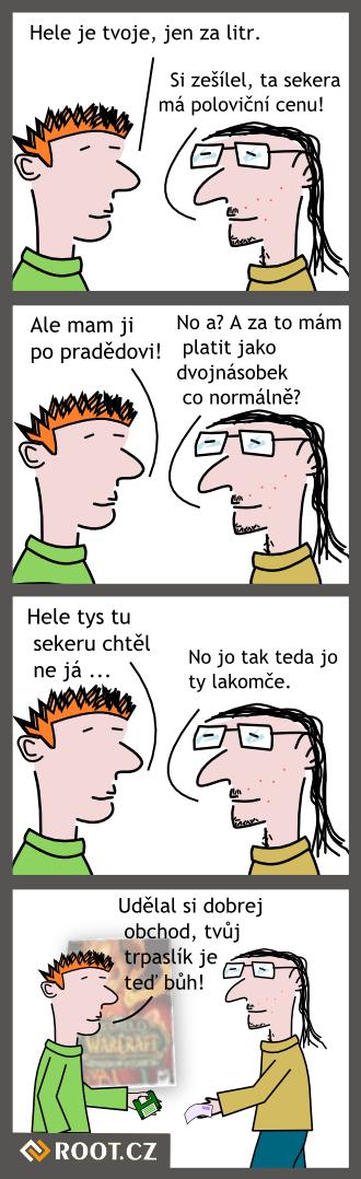 Sekera