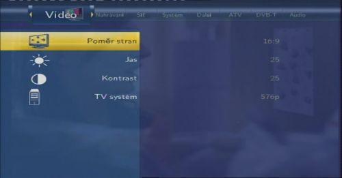 Evolve Mediacorder setup