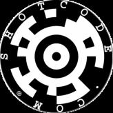 ShootCode - Lupa