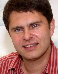 Marek Singer