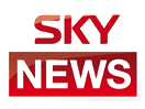 TV2 Sky News perex