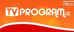 program.sms.cz logo