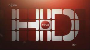Nova - grafika 2009