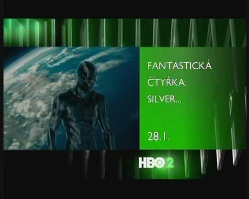 HBO 2 - DVB titulky