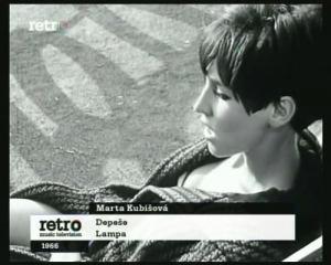 Retro Music Television screenshot