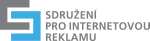logo SPIR
