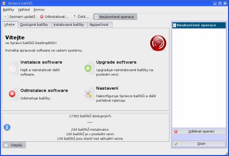 spravasoftware-2