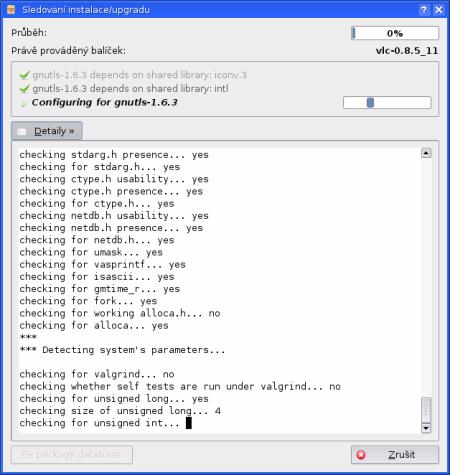 spravasoftware-3